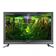 Videocon VMP40HH23CAFM 39 (98cm) HD LED TV