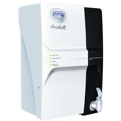 buy HUL W/P PUREIT MARVELLA UV :Water Purifier