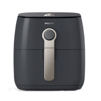 buy PHILIPS AIR FRYER HD9621 :Philips