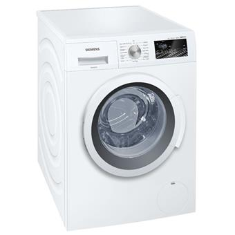 buy SIEMENS WM WM12T160IN (8.0KG) :Siemens
