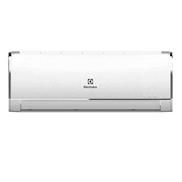 buy Electrolux ES18Q4I Split Air Conditioner (1.5 Ton, Inverter)