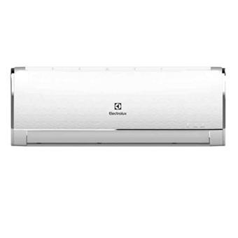 buy ELECTROLUX AC ES18Q4I (3 STAR-INVERTER) 1.5T SPL :Electrolux
