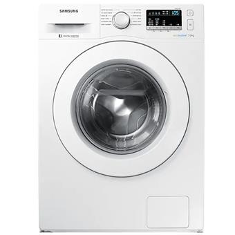 buy SAMSUNG WM WW70J4243MW (7.0KG) WHITE :Samsung