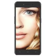 buy Oppo A37 (Black)