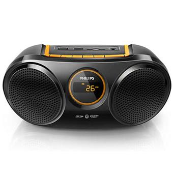 buy PHILIPS BLUETOOTH WIRELESS PORTABLE AT10 :Philips