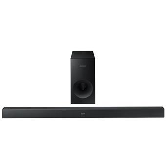 buy SAMSUNG SOUNDBAR HWK360 :Samsung