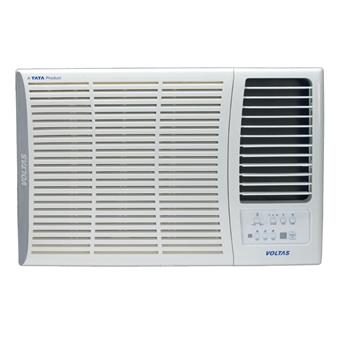 buy VOLTAS AC 102DYa (2 STAR) 0.75T WIN :Voltas