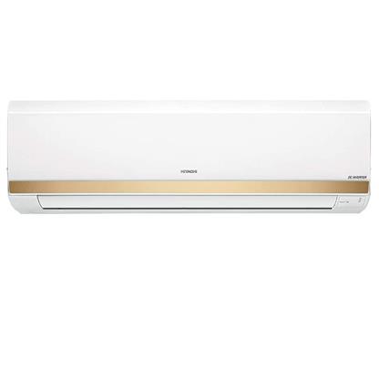 buy HITACHI AC ESNG318HDEAZ2 (3 STAR-INVERTER) 1.5TN SPL :Inverter