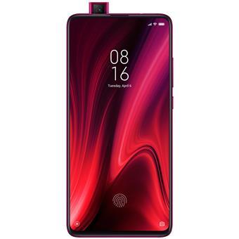 buy REDMI MOBILE K20 PRO 6GB 128GB  FLAME RED :XIAOMI
