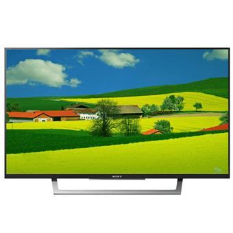 buy SONY SMART LED KLV49W752D :Sony