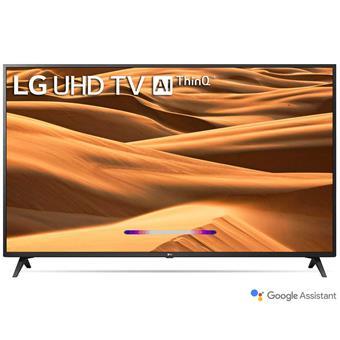 buy LG UHD LED 43UM7300PTA :LG