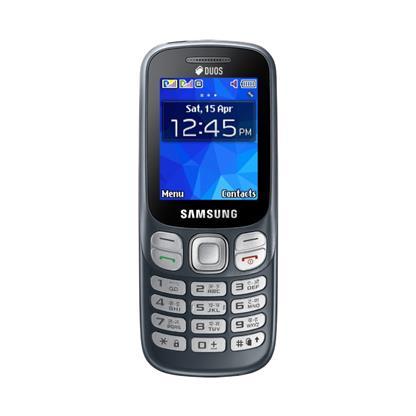 buy SAMSUNG MOBILE METRO B313E GREY :Samsung