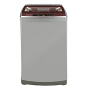 buy Haier HWM75707NZP 7.5Kg Fully Automatic Washing Machine