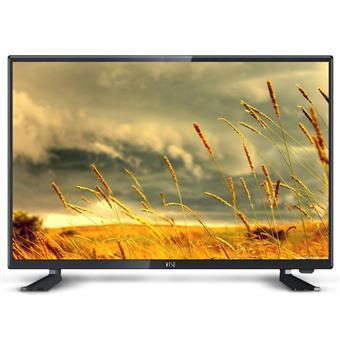 buy VISE LED VD24H601 :VISE
