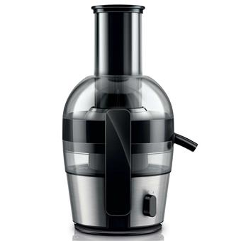 buy PHILIPS JUICER HR1863 :Philips