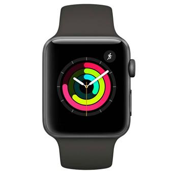 buy APPLE WATCH SERIES 3 MR352HNA 38MM :Apple