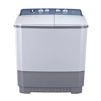 buy LG WM P9560R3FA (8.5 KG) :LG
