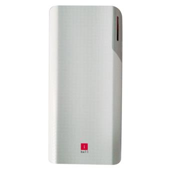 buy IBALL LI-ION POWER BANK 10000 MAH PB10017 :IBall