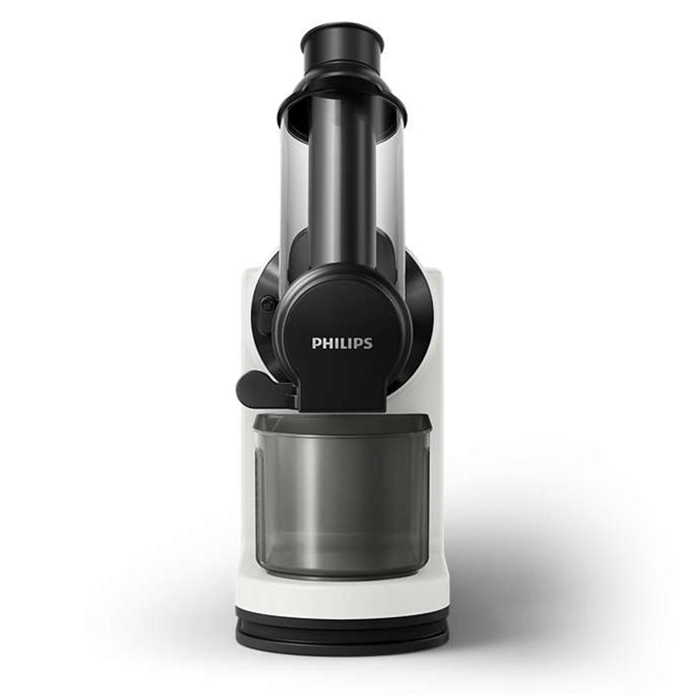 Philips HR1887/81 Masticating juicerJuicer Price in India