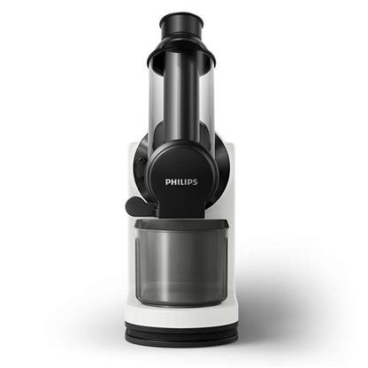 buy PHILIPS SLOW JUICER HR1887/81 :Philips