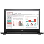 buy Dell Vostro 15 3568 (A553117WIN9BLK) Laptop (Core i3-7020U/4GB RAM/1TB HDD/15.6 (39.62 cm)/Win 10 Home/Black)