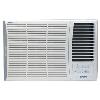 buy VOLTAS AC 125DY (5 STAR) 1T WIN :Voltas