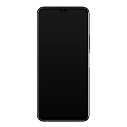 buy VIVO MOBILE Y72 5G 8GB 128GB SLATE GREY :Slate Grey
