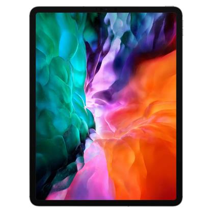buy APPLE IPAD 11 PRO 256GB WIFI MXDC2HN/A SG (2020) :Apple