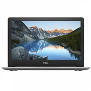 buy Dell Inspiron 13 5370 (A560515WIN9) Laptop (Core i5-8250U/8GB RAM/256GB SSD/13.3 (33.78cm)/Win 10/Silver)