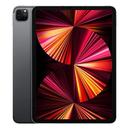 buy APPLE IPAD PRO 11 3RD GEN 128GB CELLULAR MHW53HN/A SG :Apple