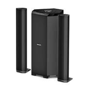 buy Philips MMS8085B 2.1 Multimedia Speaker