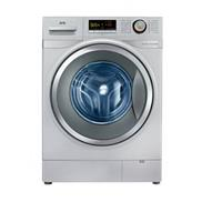 buy IFB ELITE PLUS SXR 7.5Kg Fully Automatic Front Load Washing Machine (Silver)