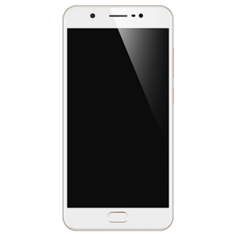 buy VIVO MOBILE Y69 3GB 32GB GOLD :Vivo