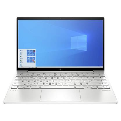 buy HP ENVY 10TH CI5 8GB 512GB 2GB TCH 13BA0011TX :MS Office