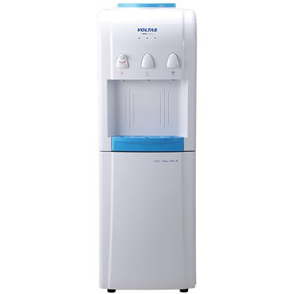 buy VOLTAS W/DISP MINI MAGIC PURE R (COOL CAB) :Voltas