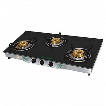 buy FABER COOK TOP CRYSTAL 30 CT AI :Faber
