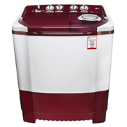 buy LG P8053R3SABG 7.0Kg Semi Automatic Washing Machine