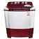 LG P8053R3SABG 7.0Kg Semi Automatic Washing Machine