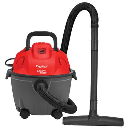buy PRESTIGE VACCUM CLEANER WET AND DRY (42655) :Wet and Dry