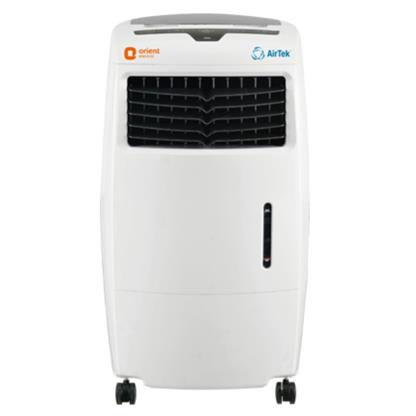 buy ORIENT AIRCOOLER AT25AE :Orient