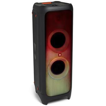 buy JBL PARTY BOX 1000 :JBL