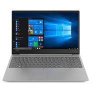 buy Lenovo Ideapad 330 (81F400PFIN) Laptop (Core i5-8250U/4GB RAM/1TB HDD/16GB SSD/14 (35.56cm)/Win 10)