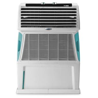 buy SYMPHONY AIR COOLER TOUCH 80 :Symphony