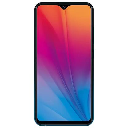 buy VIVO MOBILE Y91I 3GB 32GB FUSION BLACK :Vivo