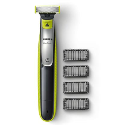 buy PHILIPS ONE BLADE QP2532/20 :One Blade