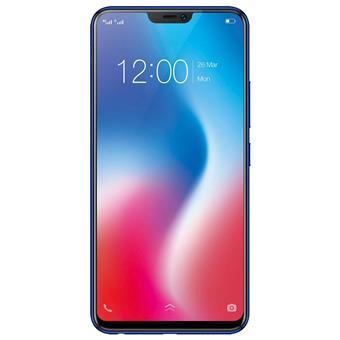 buy VIVO MOBILE V9 4GB 64GB SAPPHIRE BLUE :Vivo