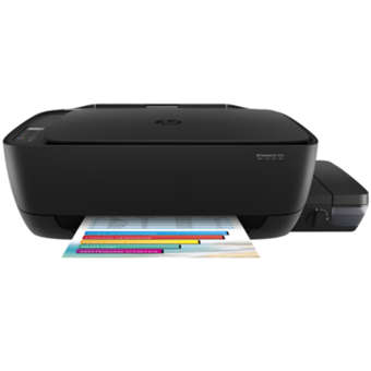 buy HP PRINTER DESKJET GT5821 :HP