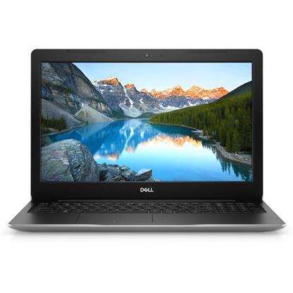buy DELL INS15 i5 8GB 1TB+256 SSD 2GB D560409WIN9SL (3593) :No Optical Disk Drive