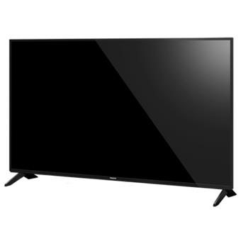 buy PANASONIC UHD LED TH65FX600D :Panasonic