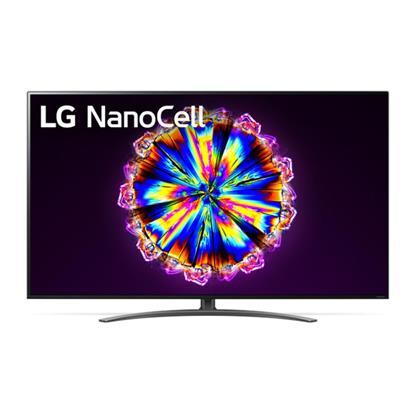 buy LG UHD LED 65NANO91TNA :LG